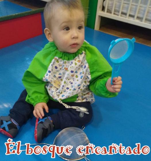 escuela infantil madrid usera orcasitas