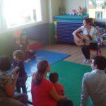 Divertidas clases de inglés para niños en Madrid