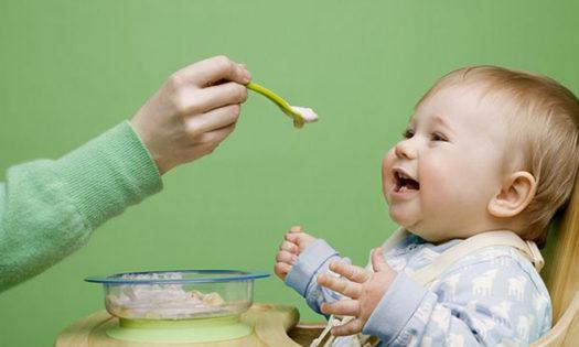 comedor niños menu infantil usera orcasitas