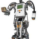lego_mindstorms-robotica-en-el-bosque-encantado