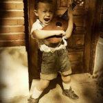 little-rock-stars-en-el-bosque-encantado