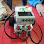 robotica para niños mayores de 8 años